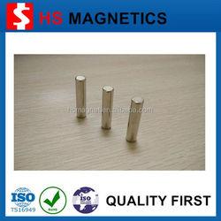 Strong Permanent Neodymium Magnet Supplier in Hangzhou