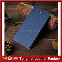 hot fashion indentation case for iphone 6, cellular phone accessory for iphone 6