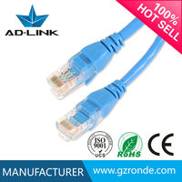 Made in China Best Price 20 m cat 5 cable