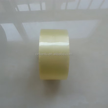 wholesale alibaba Acrylic Adhesive and Carton Sealing Use BOPP packing tape