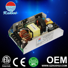 EXW Best Price Constant Voltage 400W 12V-48V Switching Power Supply Single output with PFC function