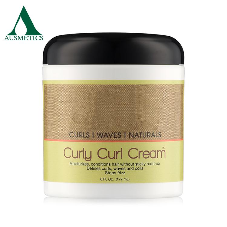 curl-cream--(2)