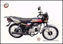 2015 HIGH QUALITY 50CC 100CC 150CC LIFO MOTORCYCLE FOR WHOLESALE