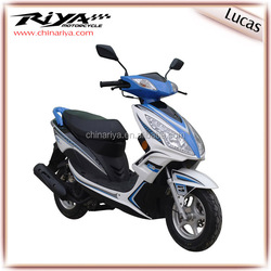 50cc gas motorcycle/scooter EEC,cheapest bike. COC