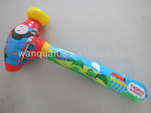 PVC Inflatable Thomas & Friends Hammer