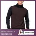 Top modelos de calidad suéteres de lana al por mayor
