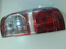 Auto tail light 81561-0k190 used for TOYOTA HILUX VIGO