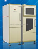 VIKA Venice Industrial 3D printer/3D printing machine