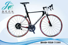 china carbon bike frame Alloy Aluminum road bike
