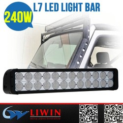 LW factory price high quality off road off road led work lamp 36w 72w,120w,180w 240w,288w,300w for motorcycles Atv SUV