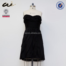 simple 2014 new feeling clothing office lady wear dress