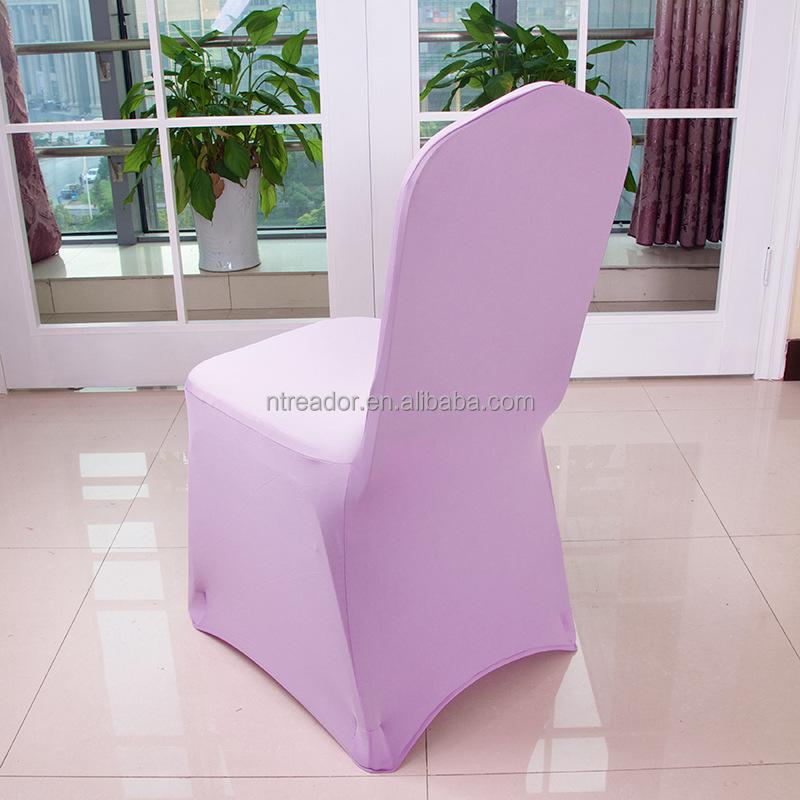 Housse de chaise a vendre for Acheter housse de chaise