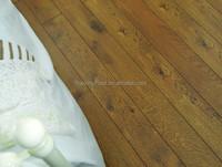 vinyl transparent vinyl elastic floor