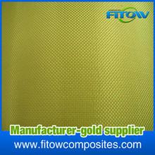 work wear fabric kevlar aramid fiber cloth, free-sample supply