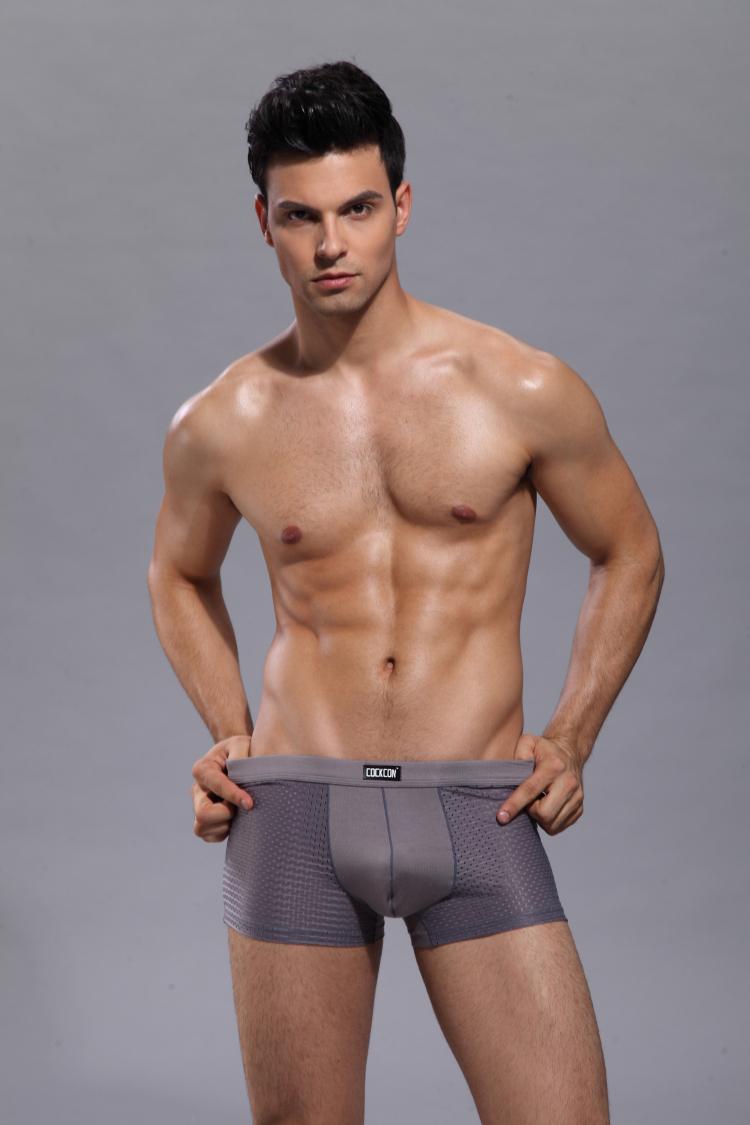 Calvin klein online ropa interior y ropa para mujer y for Ropa interior erotica hombre