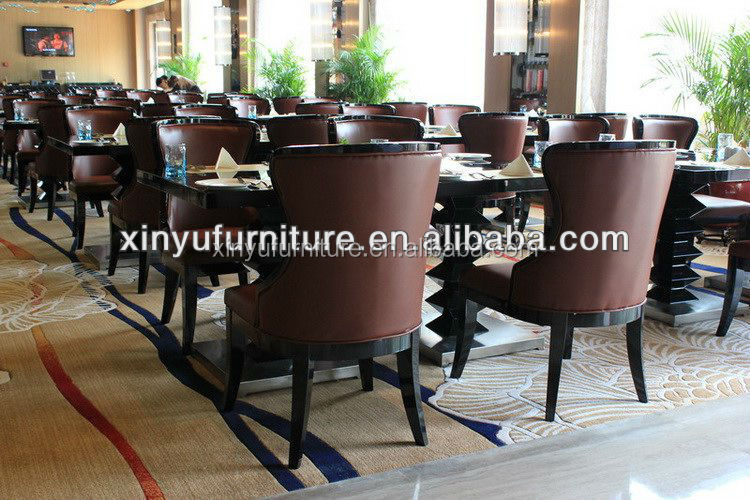 chairs for sale xdw1255 restaurant dining tables and chairs used