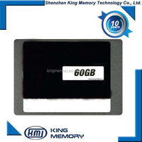 "high quality cheapest price KST 2.5 "" MLC 60G 120G 240G ssd solid state drive ssd sata iii for PC/NB"