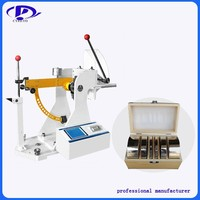 ISO3036 puncture tester