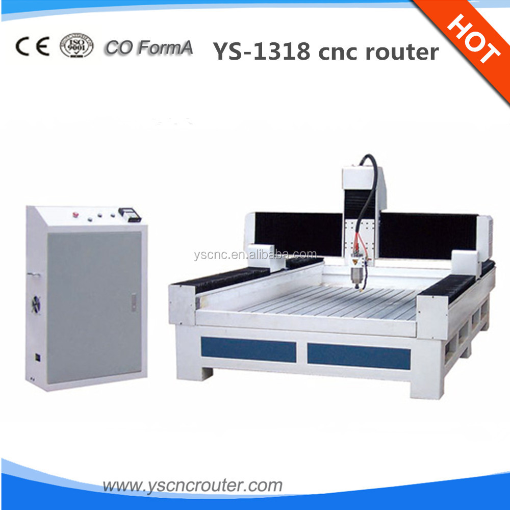 cnc waterjet machine