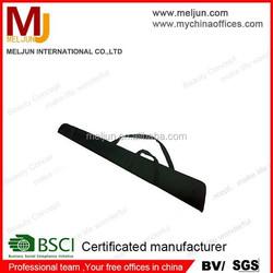 2015 MELJUN Tactical Gun Case For Rifle,Military Gun Bag, Black Gun Cover