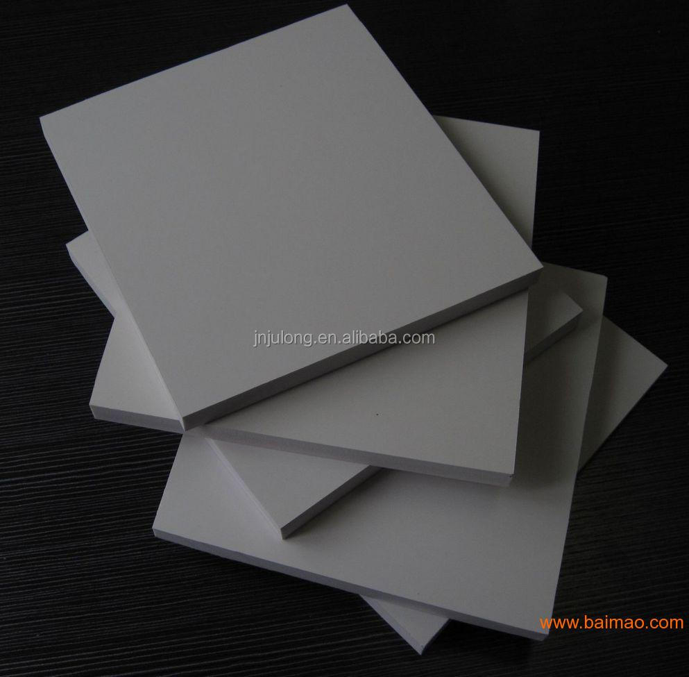 4x8 PVC FOAM SHEET black,PVC FOAM PANEL,PVC FOAM BOARD