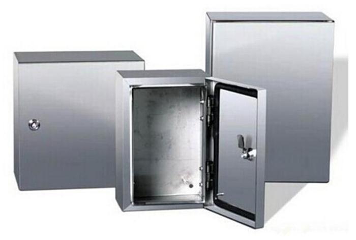 Outdoor Electricity Meter : Saip saipwell high quality metal outdoor dustproof