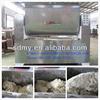kneaders dough mixer,knead dough mixer,dough kneader mixers
