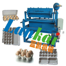 automatic egg tray machine paper pulp cans machine egg carton machine