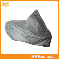 New design peva+pp autobike covers supplier made in China