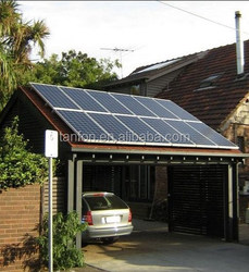 solar system for sale 1KW 2KW 3KW 5KW/ home solar system india 5KW 6kw 10kw / off grid solar system 10KW 20kw