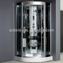 surface mount shower light multi-functional shower room