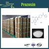 Prazosine Hydrochloride / Prazosine Hcl (CAS 19237-84-4 )