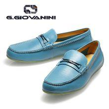 Zapatos proveedor colorida impresa personalizada Payless Shoes