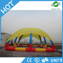 Mul-color special pool!!!pool basketball,discount swimming pools,affordable pools