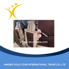 Cheap and High Quality Fashion Leather Car Seat Cover