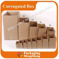 cheap moving cardboard storage boxes