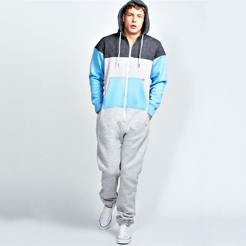 Find the best selection of cheap adult onesie in bulk here at r0nd.tk Including winter onesie kids and onesie for men at wholesale prices from adult onesie manufacturers. Source discount and high quality products in hundreds of categories wholesale direct from China.