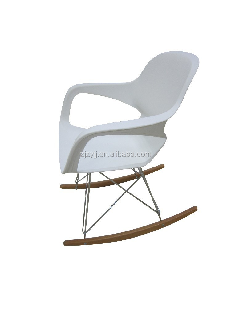 Cheap wooden rocking chairs 28 images popular rocking chairs wooden buy cheap rocking chairs - Automatic rocking chair for adults ...