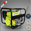 """2inch 2"""" Easy Move Big Displacement Small Water Pump"""