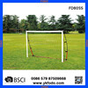 mini soccer football goal post with net FD805S