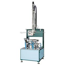 Made in China of watch box making machine
