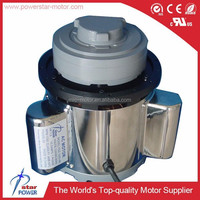 1.5hp ac electric induction motor for marble floor polishing machine 25