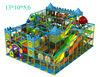 Factory/Best-Selling/safe children playground flooring