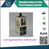 Factory custom Free sample Printed Die Cut Shipping Cartons Box