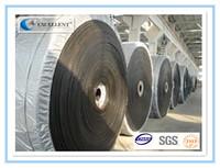 rubber conveyor belt----NN, EP,CC,TC