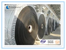 rubber conveyor belt----NN, EP,CC,TC
