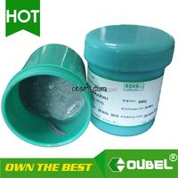 original no clean lead free solder paste, tin paste,silver solder paste