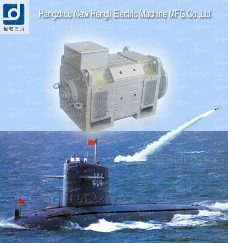 Alibaba manufacturer directory suppliers manufacturers for Dc electric motor repair