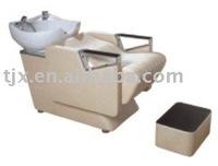 2014 hot sales high quality factory direct wholesale salon Shampoo chair Model VS2123A
