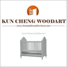 wood toddler bed baby cot bed sets baby crib teak wood alibaba china